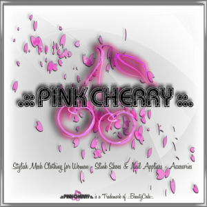Pink Cherry Logo 1024x1024 - NEW